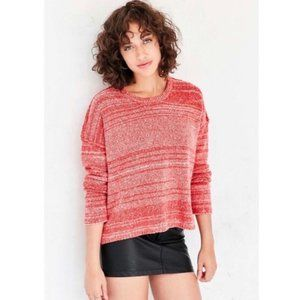 ❤️ Urban Outfitters BDG Slouchy Knit Sweater